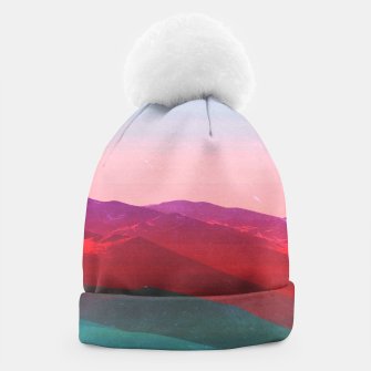 Thumbnail image of Cocosuma Beanie, Live Heroes