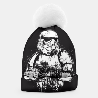 Thumbnail image of Trooper of Empire  Gorro, Live Heroes