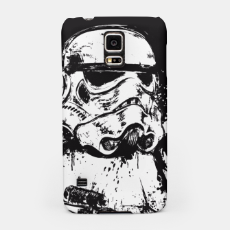 Thumbnail image of Trooper of Empire  Carcasa por Samsung, Live Heroes
