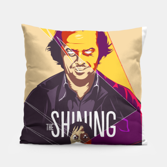 Thumbnail image of The Shining Pillow, Live Heroes