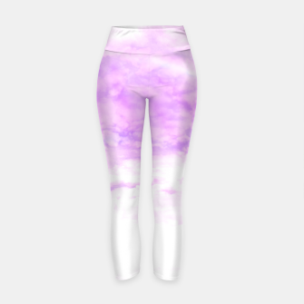 Thumbnail image of Pink Lovely Dinosaur ♥ [Crazy Wildlife] Joga Pants, Live Heroes
