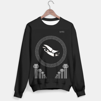 Thumbnail image of ۩†۩ Sweater regular, Live Heroes