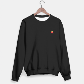 Miniaturka Fries Squad 1 Sweater regular, Live Heroes
