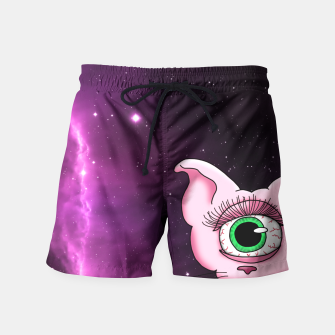 Thumbnail image of One Eye Cat ♥ [Pastel Goth], Live Heroes