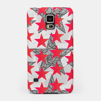 s3 Samsung Case thumbnail image