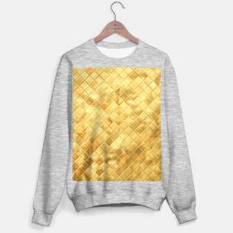 Thumbnail image of Golden Clothing Sweater regular, Live Heroes