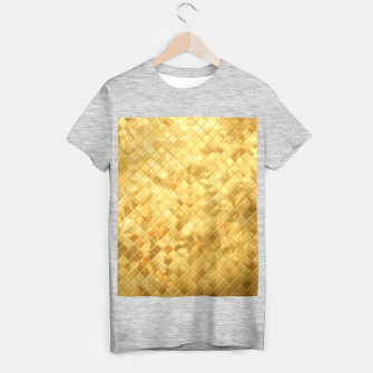 Thumbnail image of Golden Clothing T-shirt regular, Live Heroes