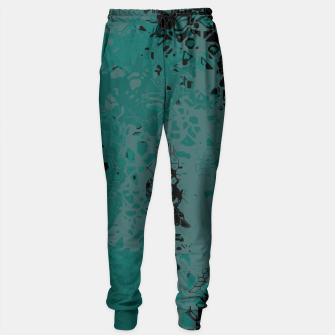 Thumbnail image of December Sweatpants, Live Heroes