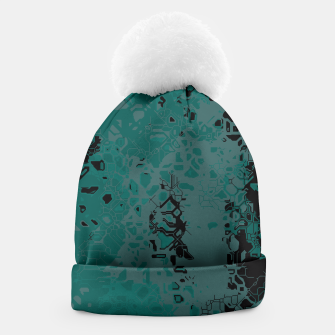 Thumbnail image of December Beanie, Live Heroes