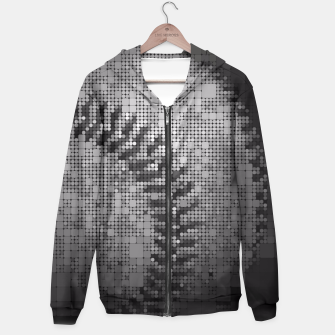 Thumbnail image of Caseball Square Hoodie, Live Heroes