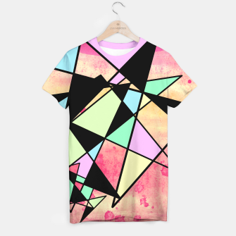 Thumbnail image of ABSTRACT GEOMETRY, Live Heroes
