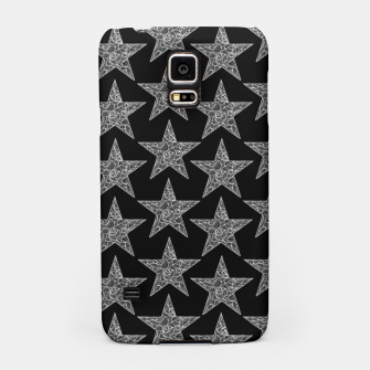 strbw Samsung Case thumbnail image