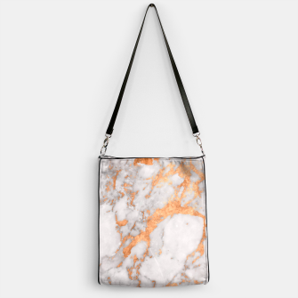 Copper Marble Handbag thumbnail image