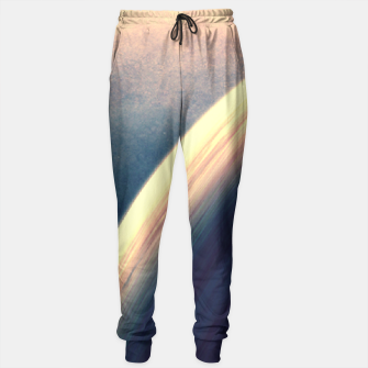 Thumbnail image of Excursion through time Sweatpants, Live Heroes