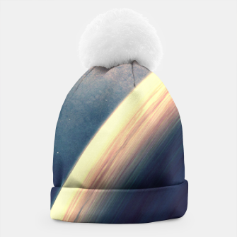 Thumbnail image of Excursion through time Beanie, Live Heroes