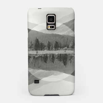 Thumbnail image of Rocky Mountain Samsung Case, Live Heroes