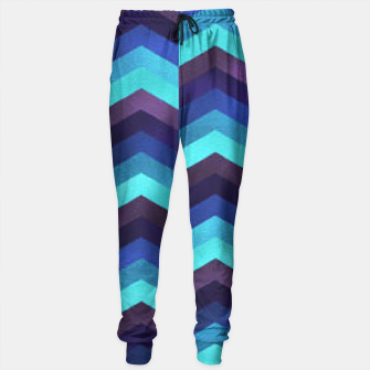 Thumbnail image of Up and hope Sweatpants, Live Heroes