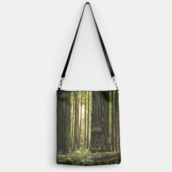 Into the woods Handbag thumbnail image