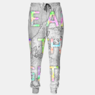 Thumbnail image of byi_witt Sweatpants, Live Heroes