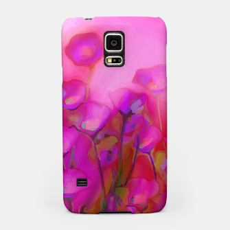 Thumbnail image of Spring Blush Samsung Case, Live Heroes