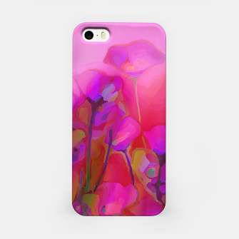 Thumbnail image of Spring Blush iPhone Case, Live Heroes