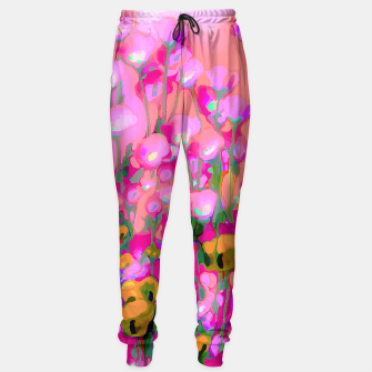 Thumbnail image of Spring Blush, too ... Sweatpants, Live Heroes