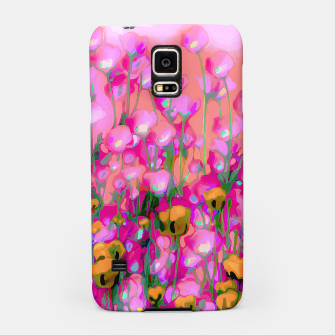Thumbnail image of Spring Blush, too ... Samsung Case, Live Heroes