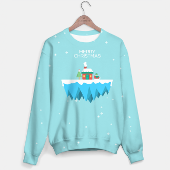 Thumbnail image of Home Sweater, Live Heroes