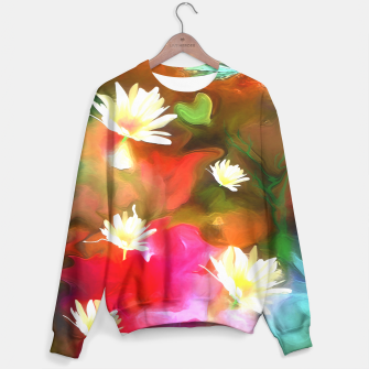 Miniaturka Finding Our Way by Sherris Of Palm Springs Sweater, Live Heroes