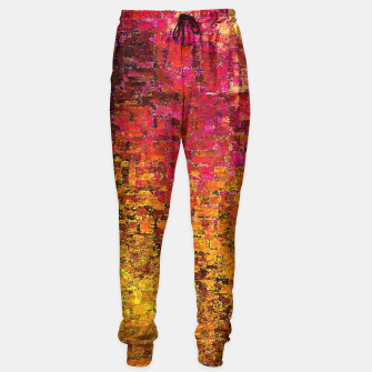Thumbnail image of Warm Sweatpants, Live Heroes