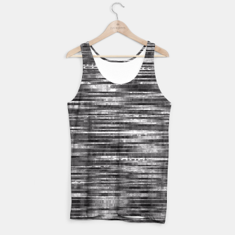 Thumbnail image of Ebb and Flow Tank Top, Live Heroes