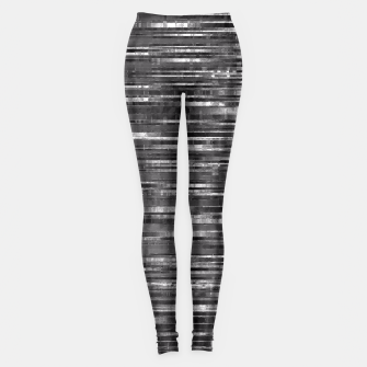 Thumbnail image of Ebb and Flow Leggings, Live Heroes