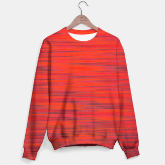 Thumbnail image of Simply Red Sweater, Live Heroes