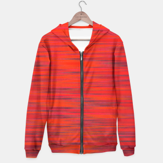 Thumbnail image of Simply Red Hoodie, Live Heroes