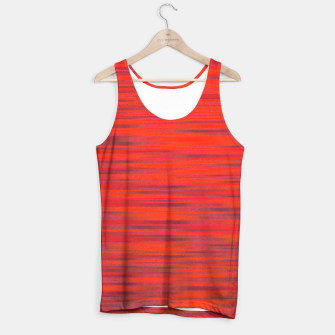 Thumbnail image of Simply Red Tank Top, Live Heroes