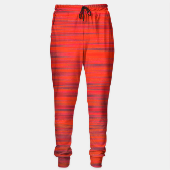 Thumbnail image of Simply Red Sweatpants, Live Heroes