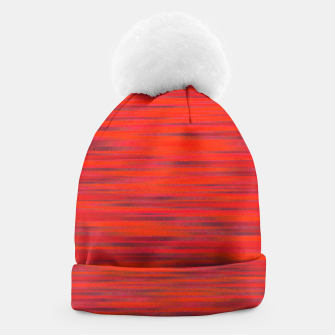 Thumbnail image of Simply Red Beanie, Live Heroes