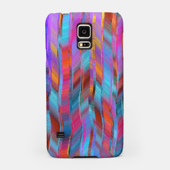 Thumbnail image of Funfair ! Samsung Case, Live Heroes