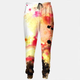 Thumbnail image of Portal Fun Sweatpants, Live Heroes