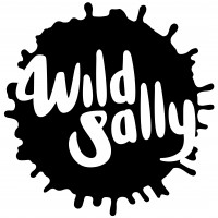 Wild Sally logo