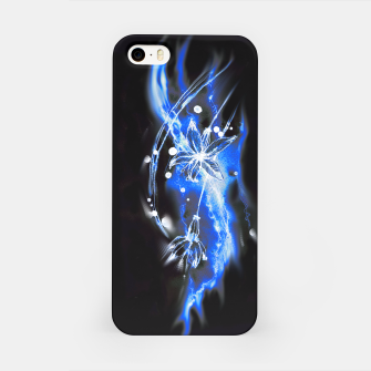 Thumbnail image of Florace iPhone Case, Live Heroes