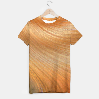 Thumbnail image of Whirlwind T-shirt, Live Heroes