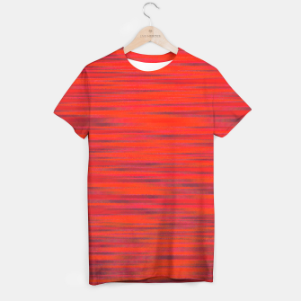 Thumbnail image of Simply Red T-shirt, Live Heroes