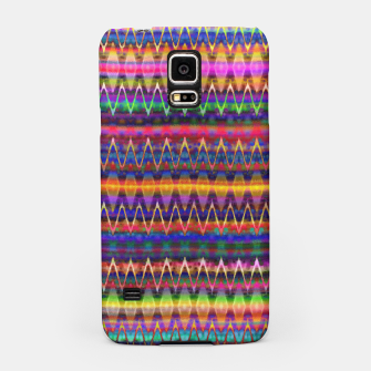 Thumbnail image of Sounds of Colourful Birds Samsung Case, Live Heroes