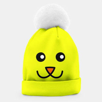 Thumbnail image of CRITTER COMFORTS 2 Beanie, Live Heroes