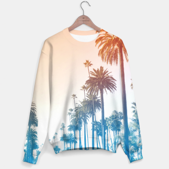 Summer in LA Sweater thumbnail image