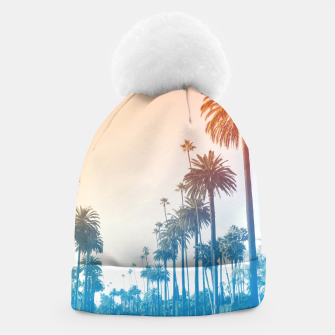 Summer in LA Beanie thumbnail image