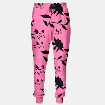 Thumbnail image of The Flowers Under The Darkness  Sweatpants, Live Heroes