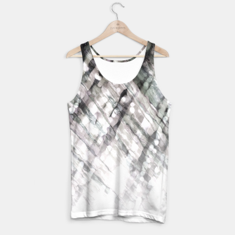 Thumbnail image of In Mists Tank Top, Live Heroes
