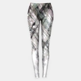 In Mists Leggings thumbnail image